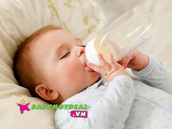 Túi trữ sữa KUKU 160ml KU5447 (gồm 20 túi)