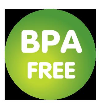 Túi trữ sữa Unimom không BPA UM870145 (50 túi)