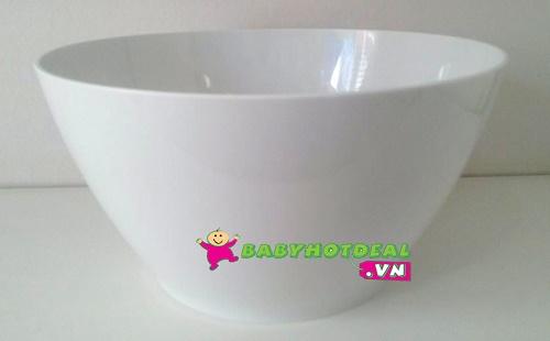 Cân nhà bếp Tanita KD 406